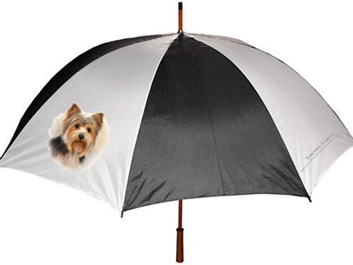 Yorkshire Terrier Umbrella