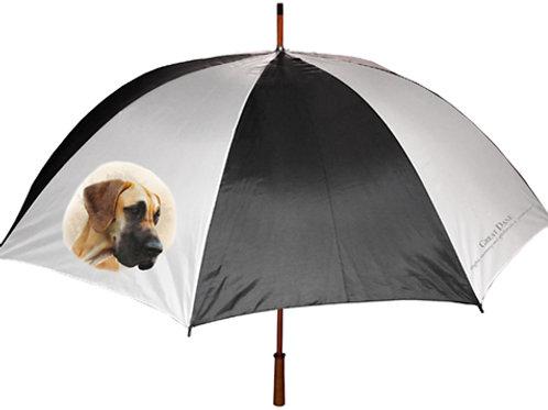Great Date Umbrella