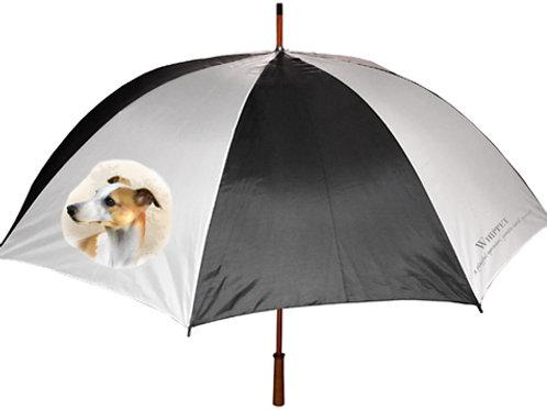 Whippet Umbrella