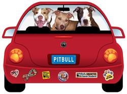 Pitbull (CR7)