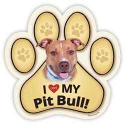 Pit Bull (PMB45)