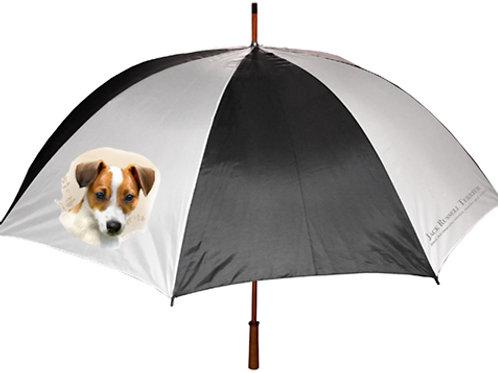 Jack Russel Umbrella