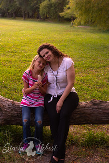 Mommy & Me 2018-21.jpg