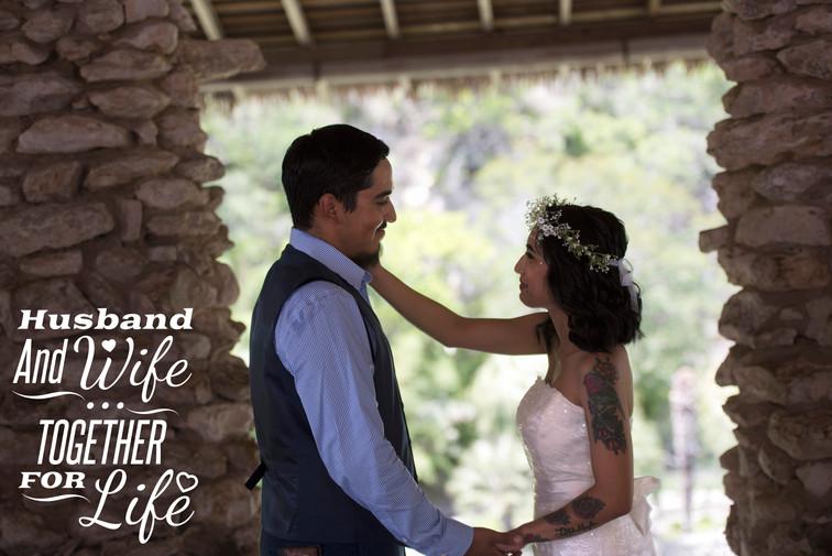 Emily wedding -50.jpg