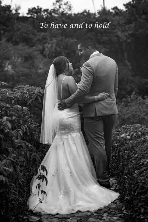Kim Wedding-149.jpg