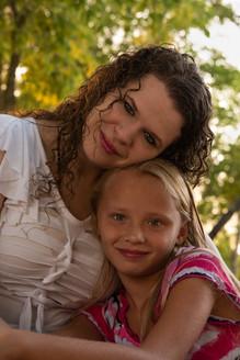 Mommy & Me 2018-11.jpg