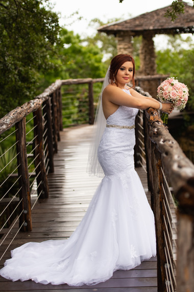 Kim wedding-116.JPG