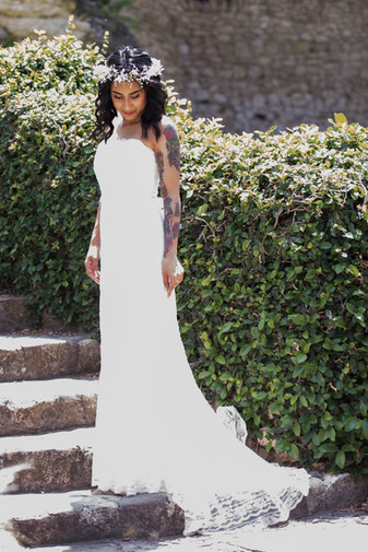 Emily wedding -37-2.jpg
