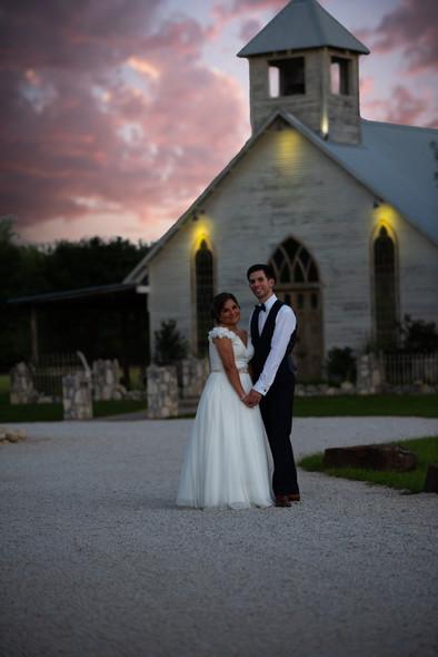 Chapel Photos-53-2.jpg
