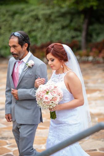 Kim wedding-33.JPG