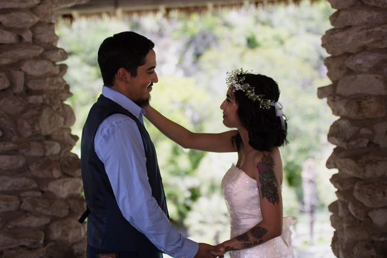 Emily wedding -1.jpg