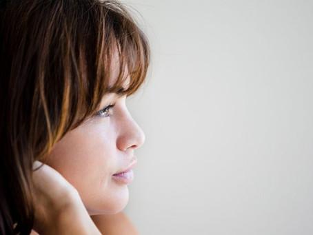 Cuidados para piel sensible y reactiva