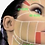 Thumbnail: Pack Anual Hifu Facial