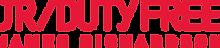 James Richardson-logo.png