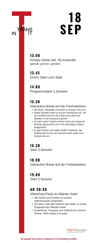 Event_Ablauf_kurz.png