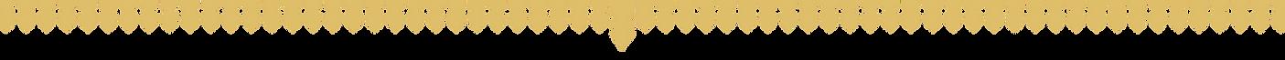 Logo%20Villa%20Fresnedo_edited.png