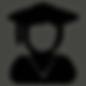 education__hat__graduation__college-512.