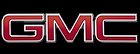 GMC-logo1.png