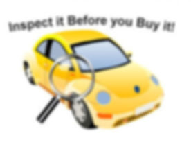 used-car-inspection-naperville.jpg