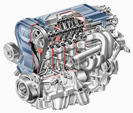 engine_cutaway_dohc.jpg