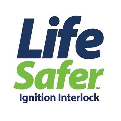 lifesafer Logo.jpg