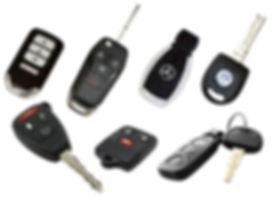 car-key-fobs.jpg