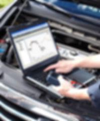 computer diagnostic.jpg
