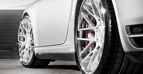 Wheels-Tires.jpg