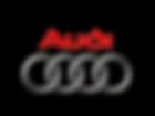Audi Logo 3.png