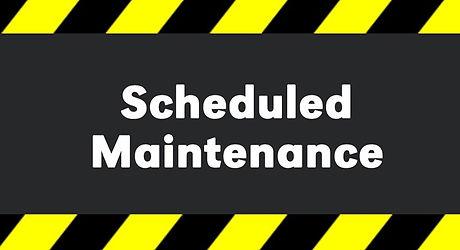 scheduled-maintenance.jpg