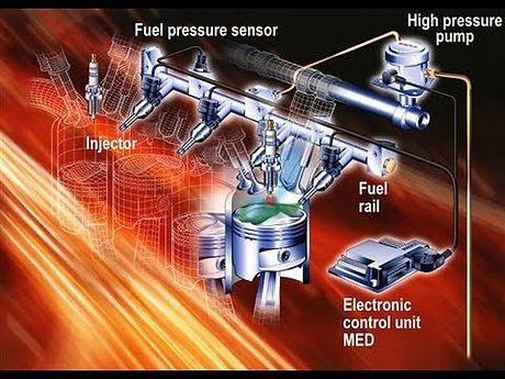 fuel injection 1.jpg
