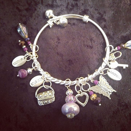 DOLLed UP Bracelet