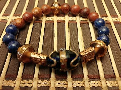 Men's Pure Royalty Bracelet