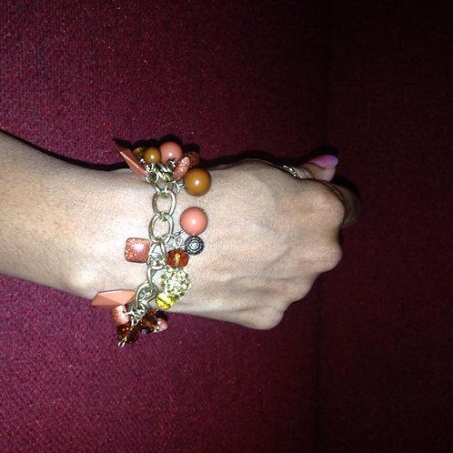 Custom Bracelet