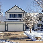 6502 Orion Lane Arvada CO-large-002-007-