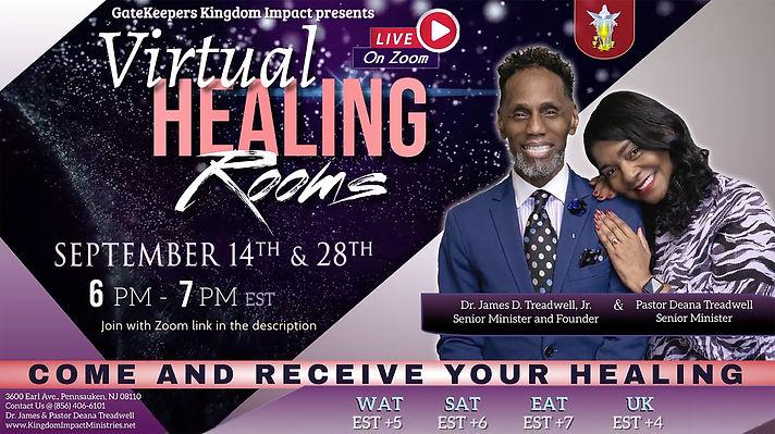 Blank Dates Virtual Healing Room.jpeg