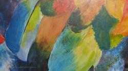 Peinture-Asia-Gelin