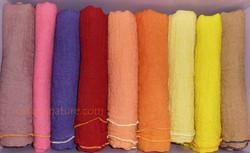 couleurs-laine