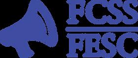 FCSS-FESC_Logo.png