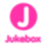 jukebox-rich-logo2.png