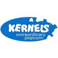 kernels-squarelogo-1464090327470.png