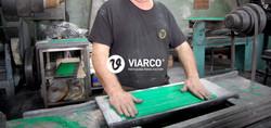 viarco1