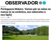 observador.jpg