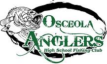 Osceola Anglers.png