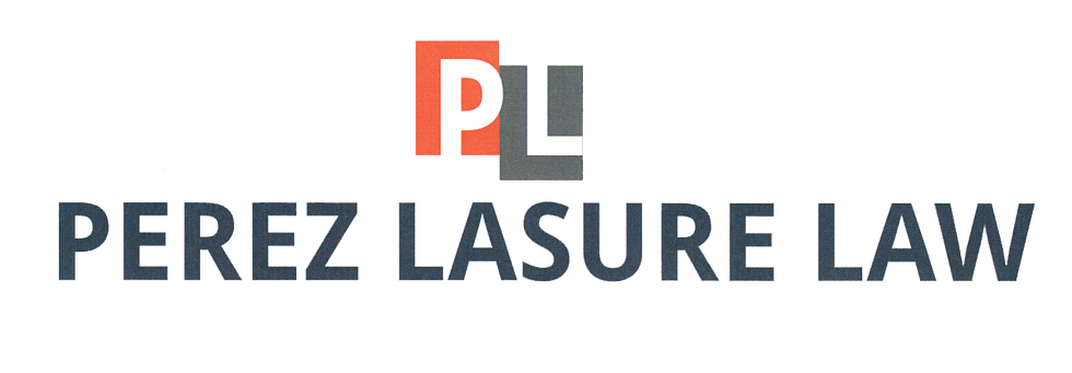 Perez LaSure Law.png