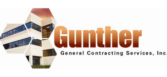 Gunther.png