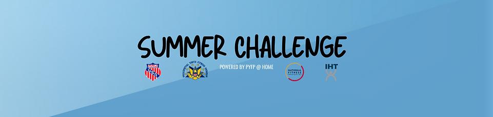 Summer Challenge 810x300.png