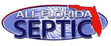 All Florida Septic.png