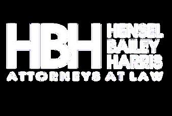 HanselBaileyHarris Law.png