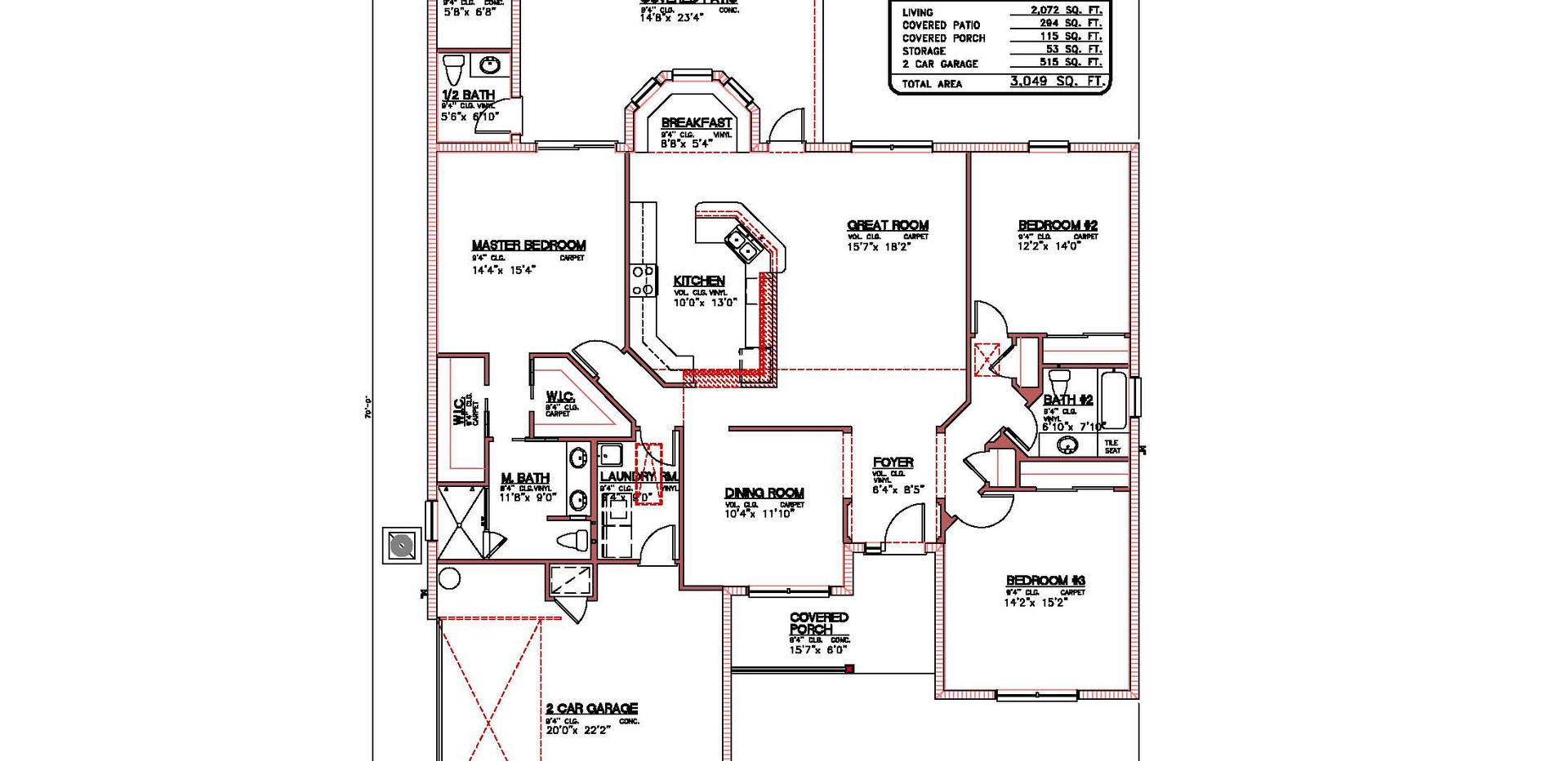 Pompano Floor Plan.jpg